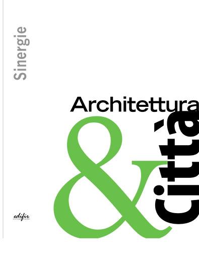 Architettura-&-Citta