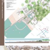 Tav-2-urbanistica-500-FIN-copia-x-stampa-copia
