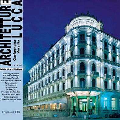 architetture-Lucca-2-2005