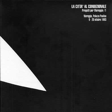 la-citta-al-condizionale