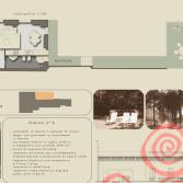 scheda-006-fronte