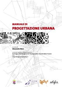 Manuale di Progettazione Urbana